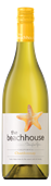 The Beachhouse Chardonnay